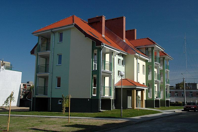 kilinskiego-4
