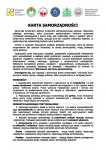 karta_samorzadnosci_1-page-001
