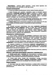 karta_samorzadnosci_2-page-001